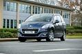 Peugeot-5008-UK-4