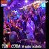 2014 Dance!! TIMCUBA@salsa sudada 1/25