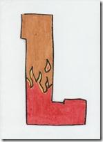 letras fallar jugarycolorear (3)