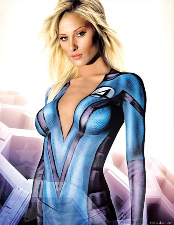 invisible-woman-bodypaint