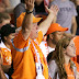 5-15-2012dynamovsportland_157.jpg
