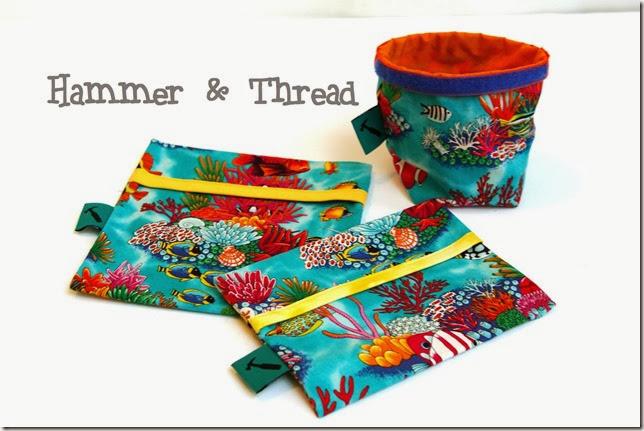 Hammer&Thread2