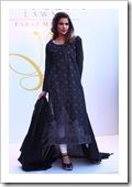 Crescent-Summer-Lawn-By-Faraz-Manaan-In-Karachi-Fashion-Show-2012-8
