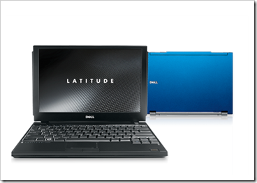 download free drivers for dell latitude e4200 windows xp get drivers. Black Bedroom Furniture Sets. Home Design Ideas