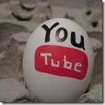 youtube-Easter Egg