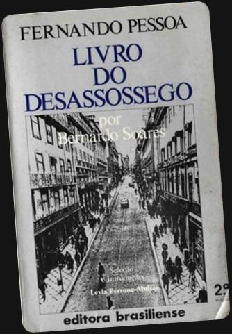 livro_do_desassossego