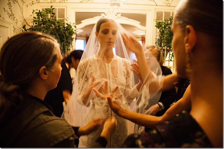vanessa-traina-wedding-10_124208853705