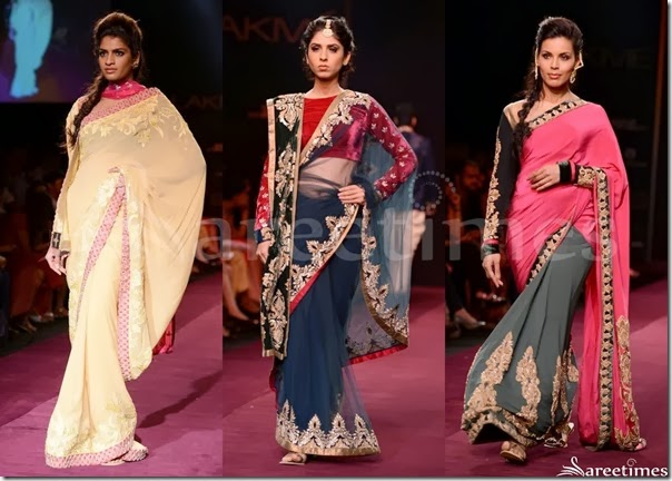 Shyamal_Bhumika_Saree_Collection_2013(3)