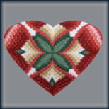 Bargello-Heart2-150x150
