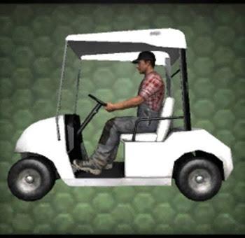 golfwagen-golf-cart--2