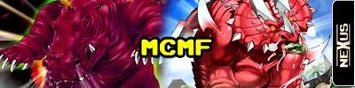 mcmf25