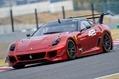 Ferrari-599XX-Evo-XX-2