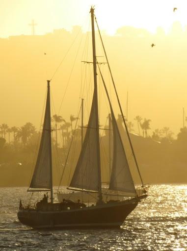FerrytoCoronado-27-2012-01-26-20-05.jpg