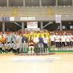 Futsal - Futsal Awards