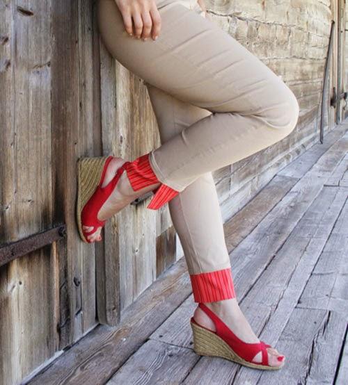diy-como-aumentar-comprimento-calca-customizando-3.jpg