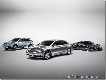 Acura-NSX_Concept_2013_800x600_wallpaper_05