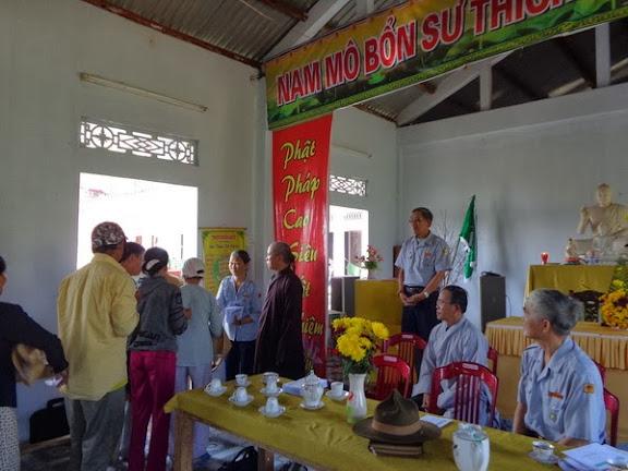 QuangNamDot2_Ngay3_46.JPG