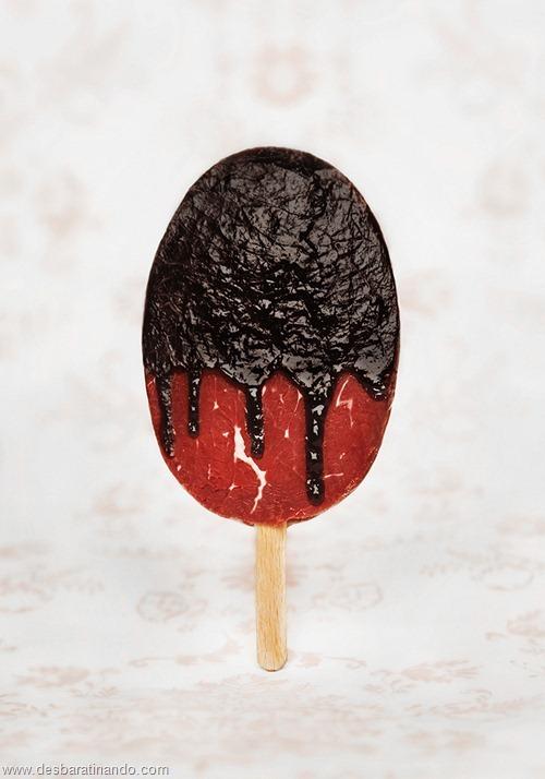 doces de carne desbaratinando  (4)