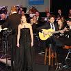 Nacht van de Muziek 20 dec 2012 2012-12-20 145 [1280x768].JPG