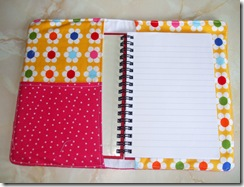 notepad1inside