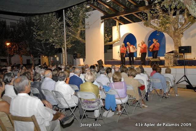 Vigilia APLEC 2009_5.JPG