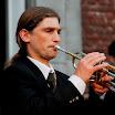 Concertband Leut 30062013 2013-06-30 181.JPG