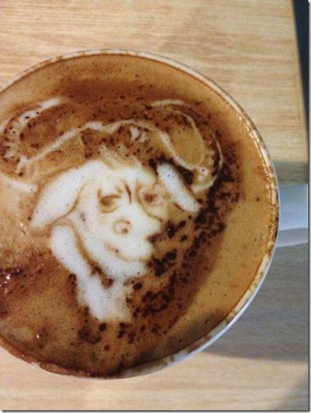 amazing-latte-art-32