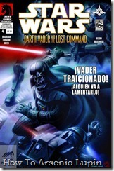 P00066 - Star Wars_ Darth Vader And The Lost Command - Vader Betrayed! v2011 #4 (2011_4)