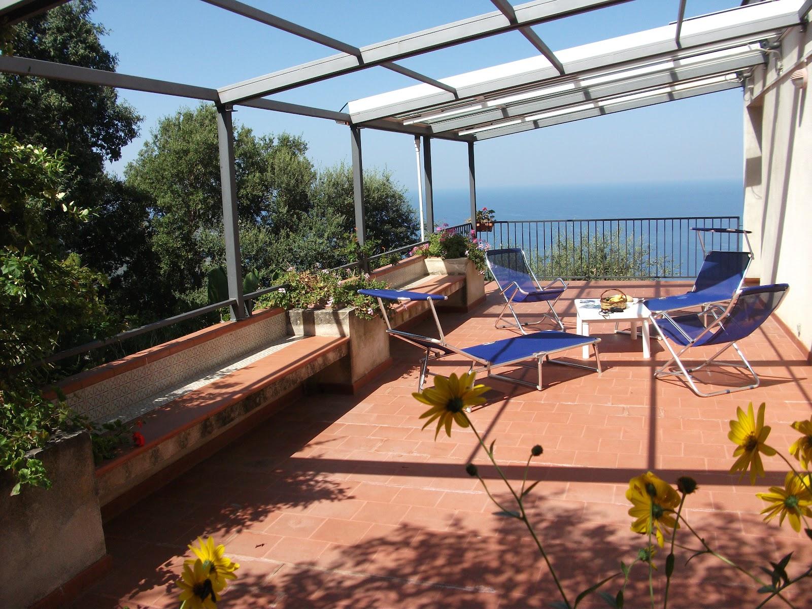 Appartement de vacances Roverella (734997), Cefalù, Palermo, Sicile, Italie, image 6
