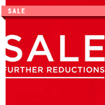 EDnything_Thumb_Dorothy Perkins Further Reduction Sale