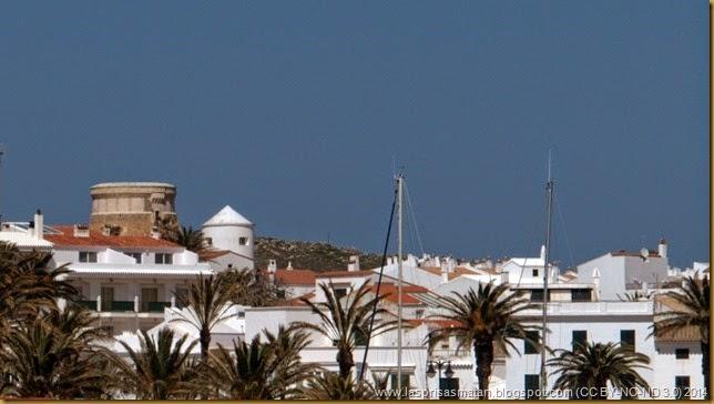 Menorca - 134b