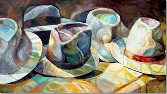 Rodolfo Ledel _pintor_brasileiro _ artodyssey_paintings (1)