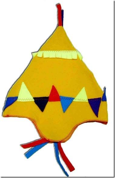 disfraz coya fiesta patrias (3)