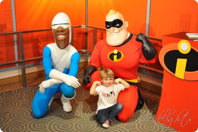 Disney December 2012 047