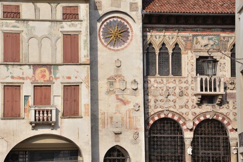 Serravalle 09