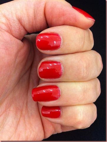 Nails 8-17