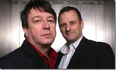 Stuart-Maconie-left-and-M-001