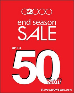G2000-End-Season-Sales-2011-EverydayOnSales-Warehouse-Sale-Promotion-Deal-Discount