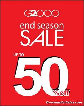 G2000-End-Season-Sales-2011-EverydayOnSales-Warehouse-Sale-Promotion-Deal-Discount