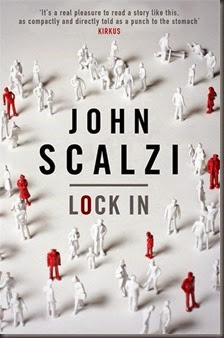 Scalzi-LockIn