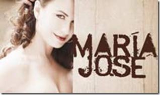 concierto maria jose en acapulco