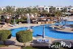 Фото 12 Hilton Sharm Dreams Resort
