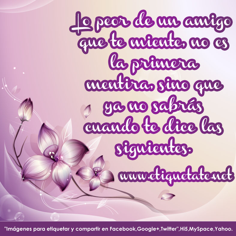 Frases Alentadoras Para Un Amigo Quotes Links