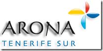 logo_arona_tenerife_sur