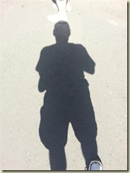 20130721_self portrait (Small)