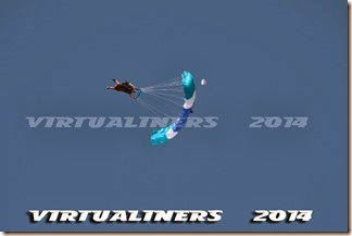 06 FIDAE_Boinas_Azules-y-JetMan_0014