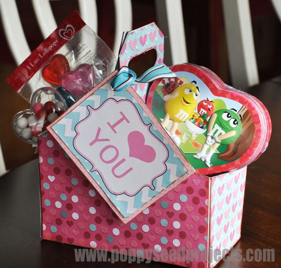 Valentine-Treat-Box-with-free-printable-2