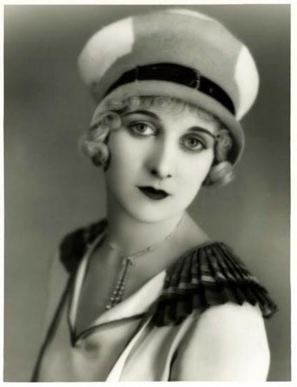 Gertrude Olmstead 008