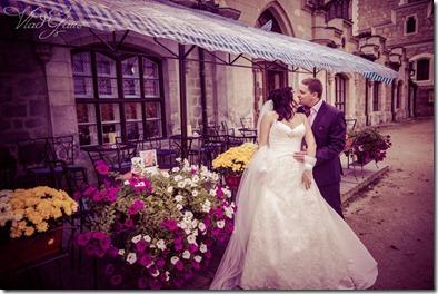 Фотограф в Праге Владислав Гаус свадебные фотографии 0057_