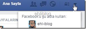 facebook-sayfa-gecis